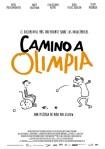 camino-a-olimpia