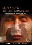 cartel_planetacaracoles_cast_net