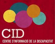 Coberta díptic informatiu CID