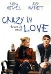 locos amor