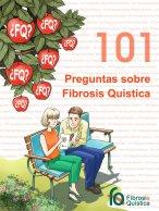 101 preguntes fibrosi quística