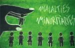 minoritaries