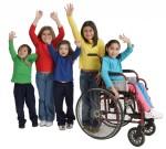 familia -Discapacidad
