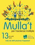 Mullat_2014