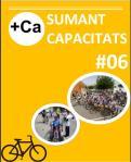sumant-6