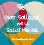 cross solidari