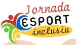 esports-inclusiu
