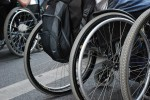 cadira_rodes_1