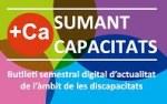 sumant