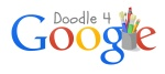 This logo was created as a refresh of the original Google logo. It was a collaboration between the designers Jon Wiley and Micheal Lopez. Valuable feedback was provided by Jamie Divine, Susan Shepard, Margaret Stewart, Michael Leggett, Nundu Janakiram, Marissa Mayer, Larry Page, and Sergey Brin.