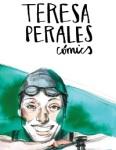 Cómic-Perales1