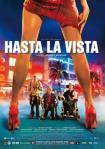 hasta_la_vista-577874761-mmed