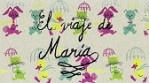 viaje-maria