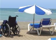 Platges accessibles